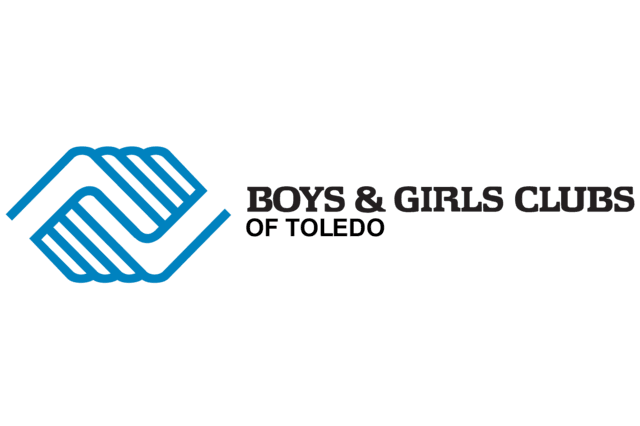 The Boys and Girls Club of Toledo Logo