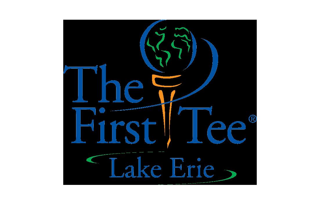 First Tee Lake Erie