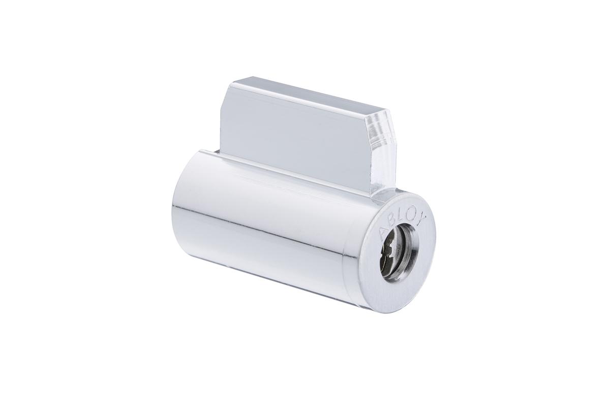 ABLOY kik cylinders