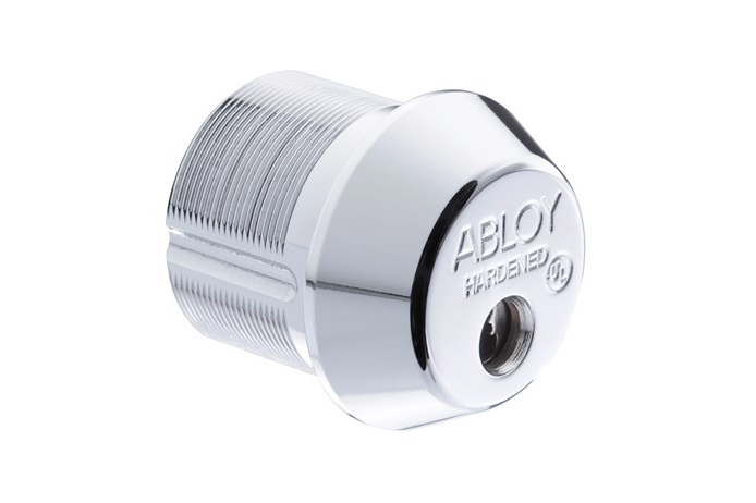 abloy cylinders