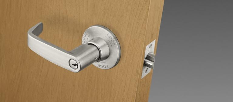 11 Line lock