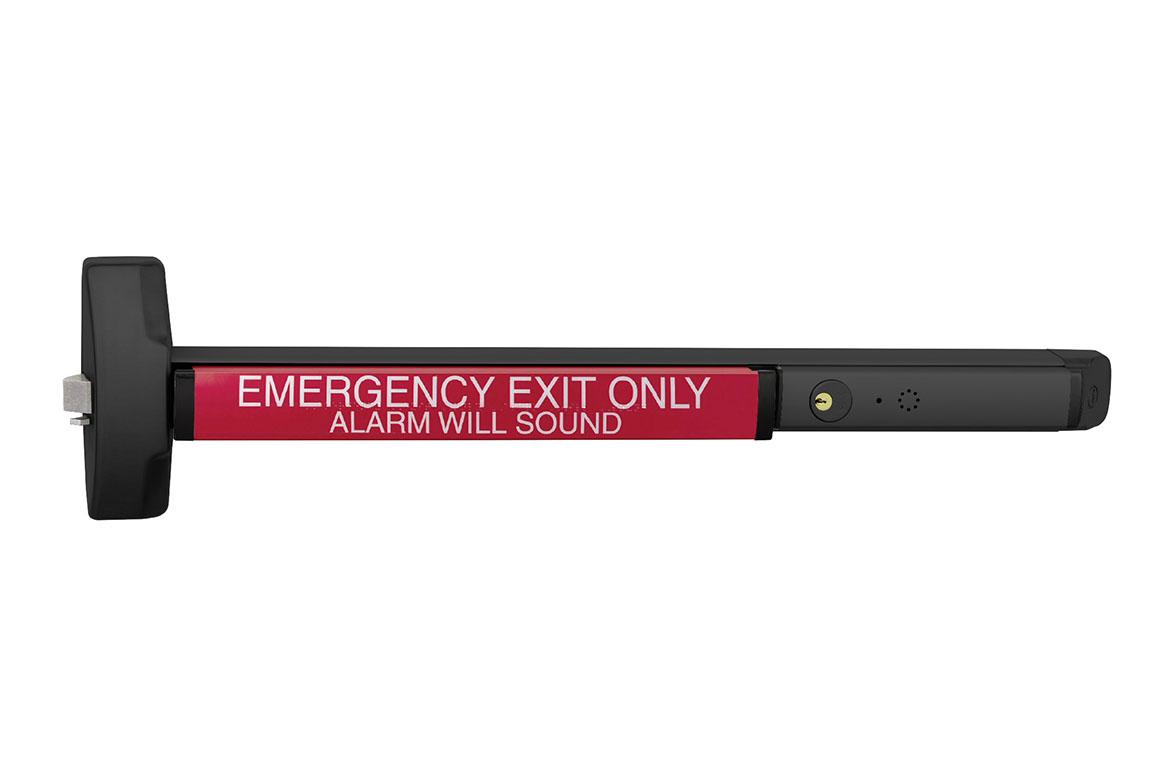 Exit Devices locks
