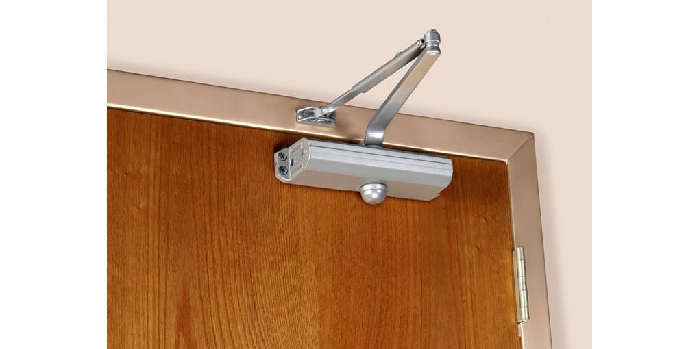 Norton Door Closers 1600